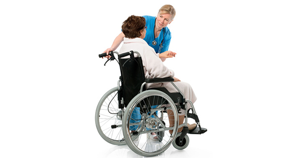 Mobility-Care